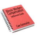 WC Summaries Book (RENEWAL)