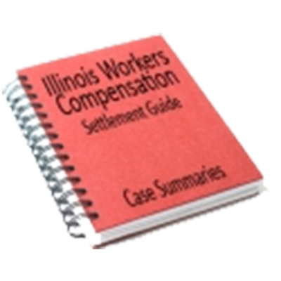 Wc Summaries Book (New Signup)
